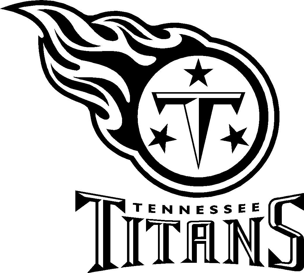 Tennessee Titans Vector PNG-PlusPNG.com-1041 - Tennessee Titans Vector PNG