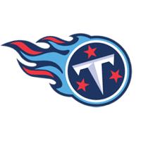 Tennessee Titans 1 Tennessee Titans 1 Vector - Tennessee Titans Vector PNG