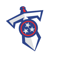 Tennessee Titans Download - Tennessee Titans Vector PNG