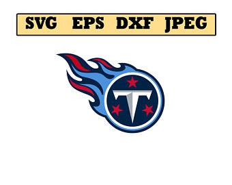 Tennessee Titans SVG File - Vector Design In, Svg, Eps, Dxf, And - Tennessee Titans Vector PNG
