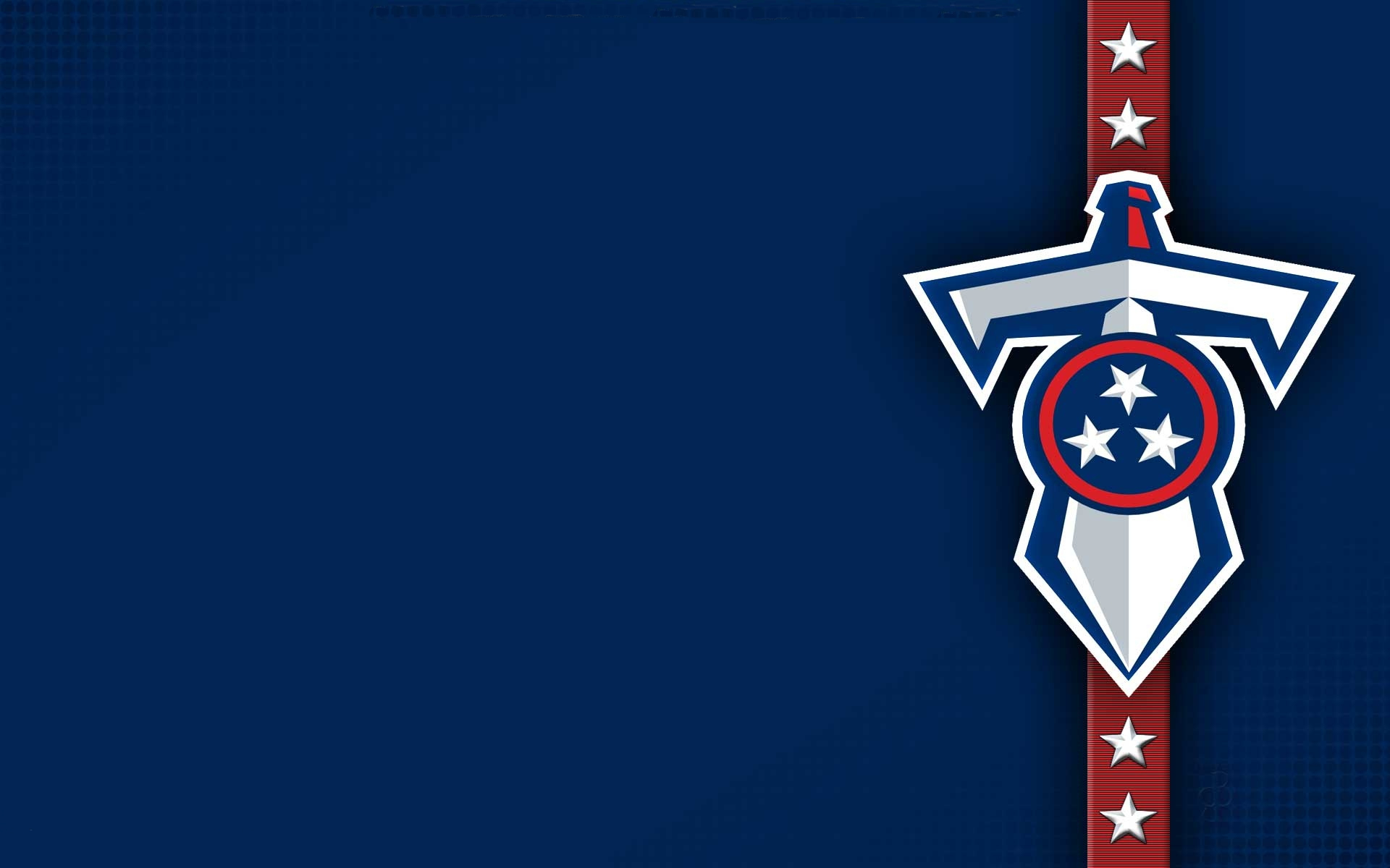 Tennessee Titans Wide Wallpaper1920x1200 - Tennessee Titans Vector PNG
