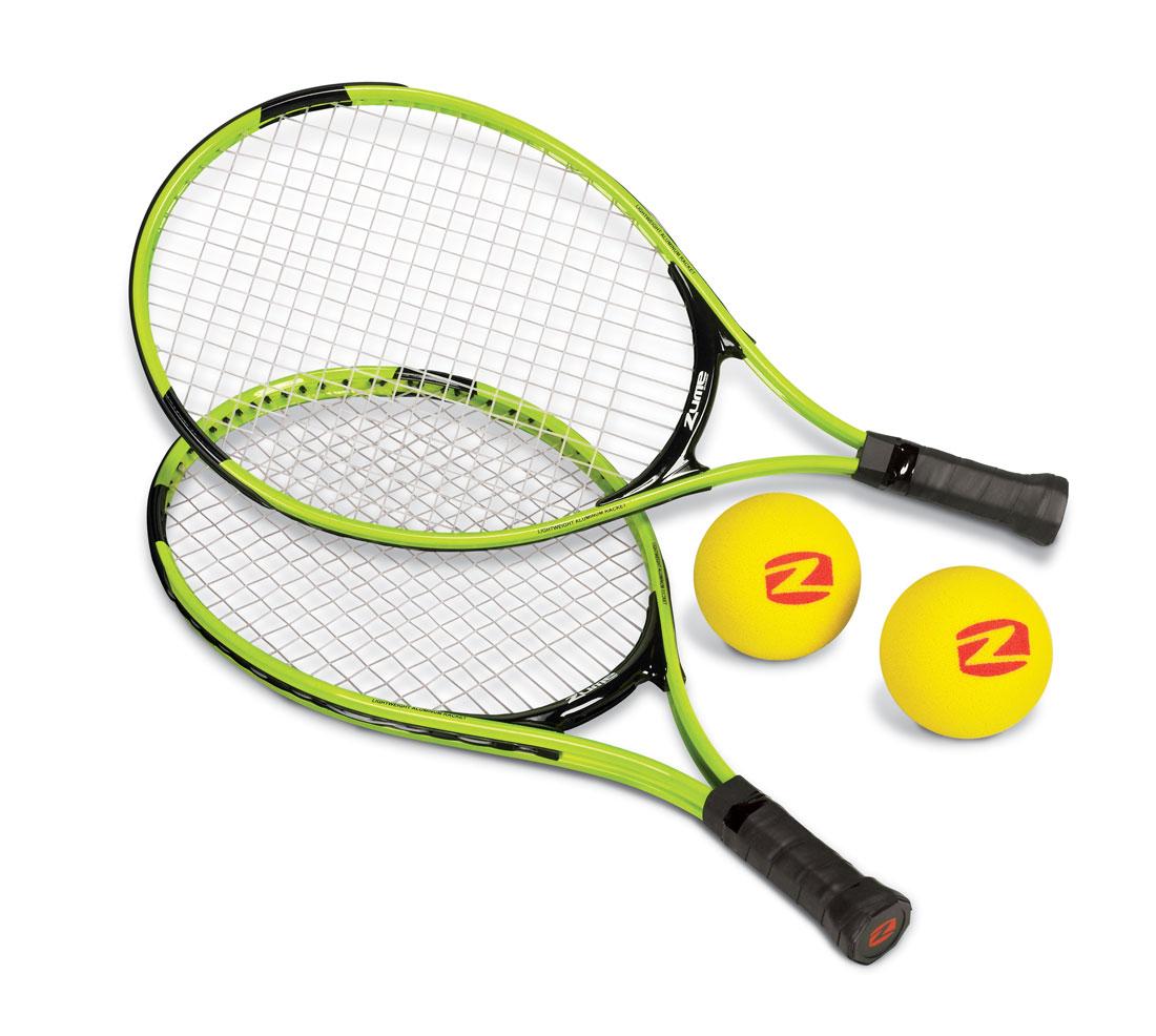 Tennis PNG - 9865