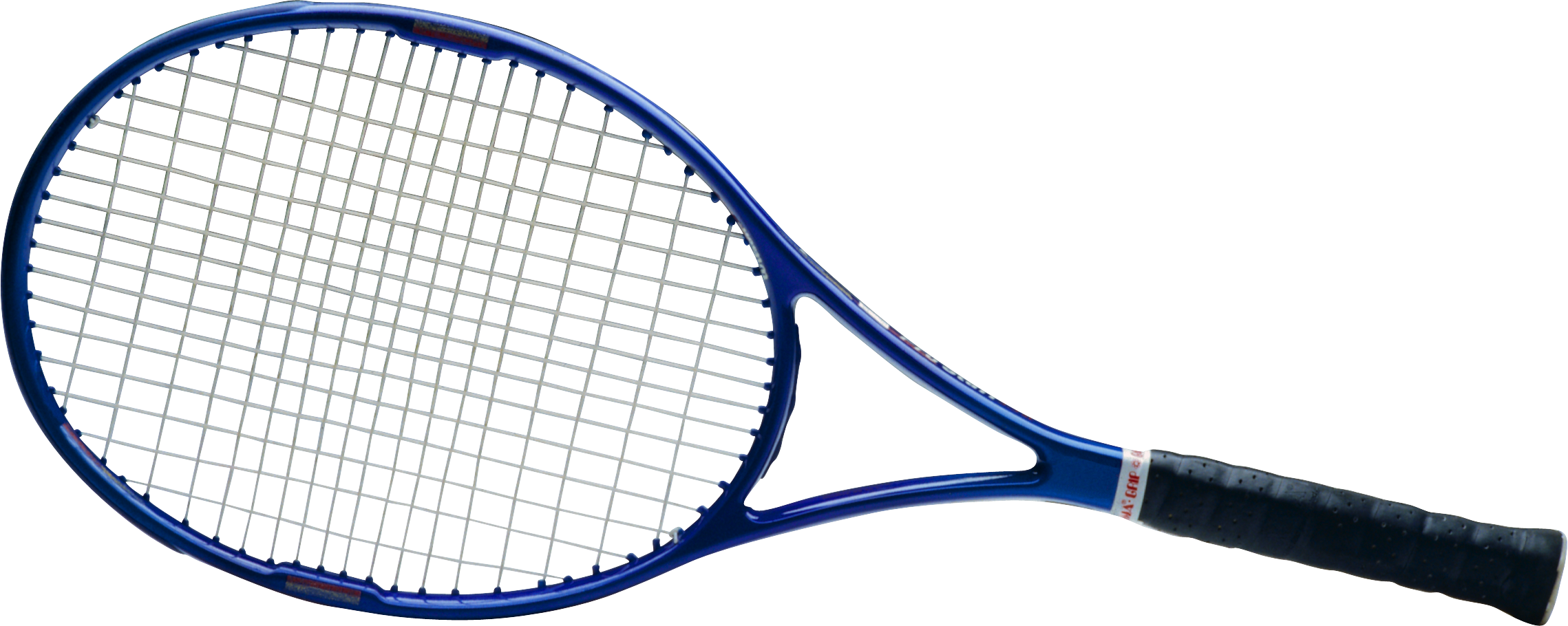 Tennis PNG - 9866