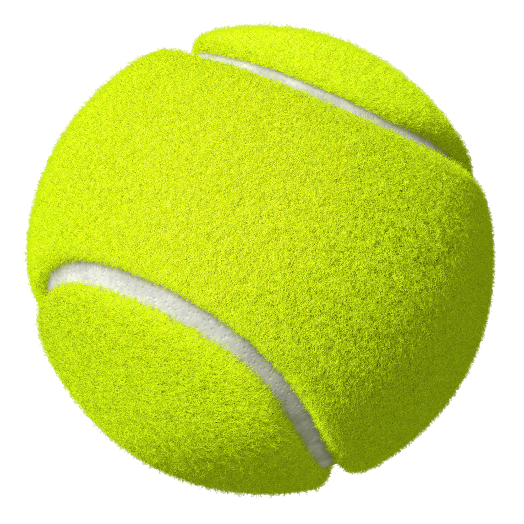 Tennis PNG Transparent Tennis.PNG Images. | PlusPNG