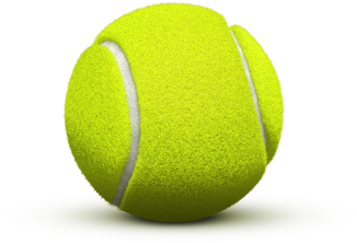 Tennis ball PNG image - Tennis PNG