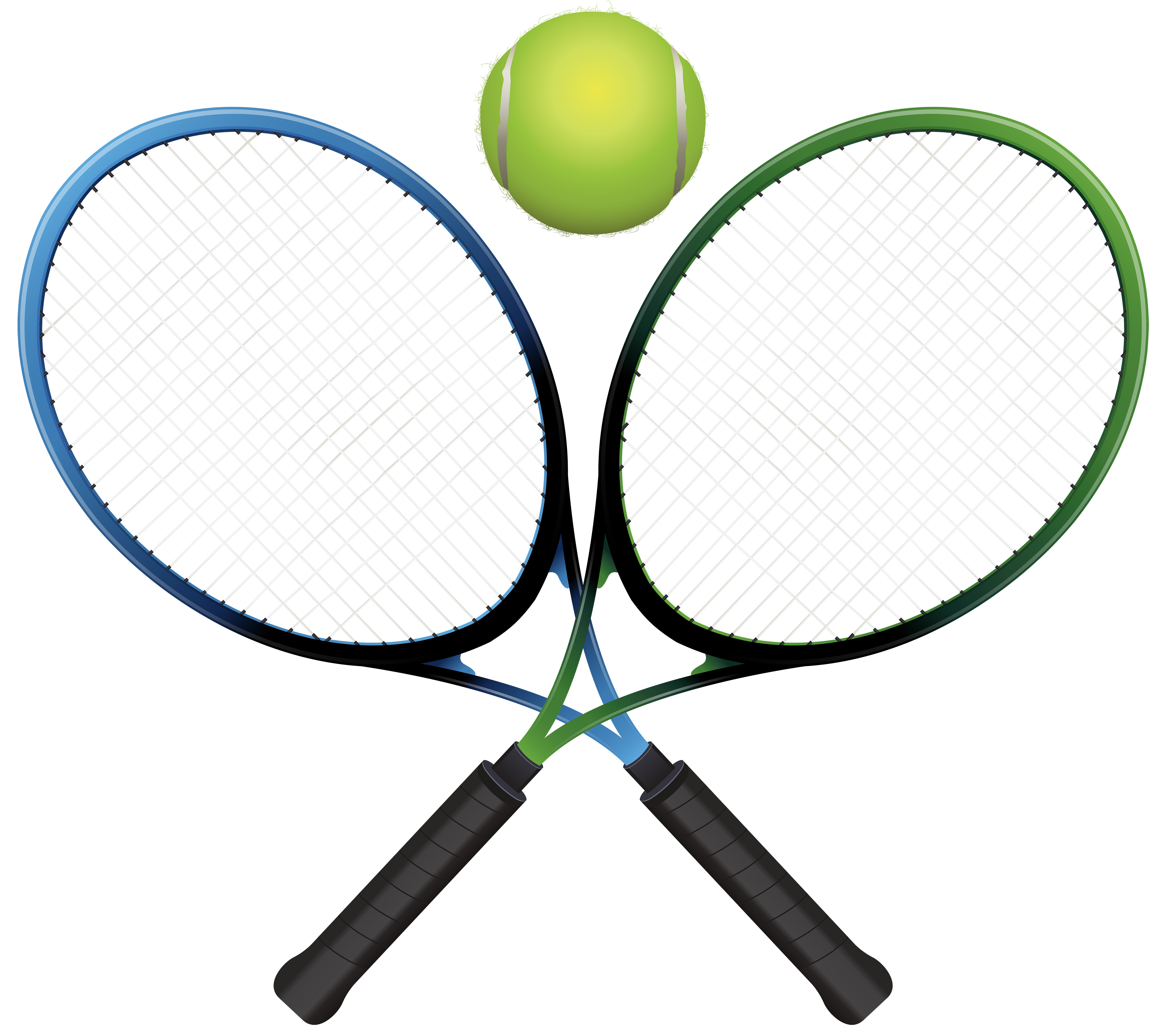 Tennis PNG - 9862