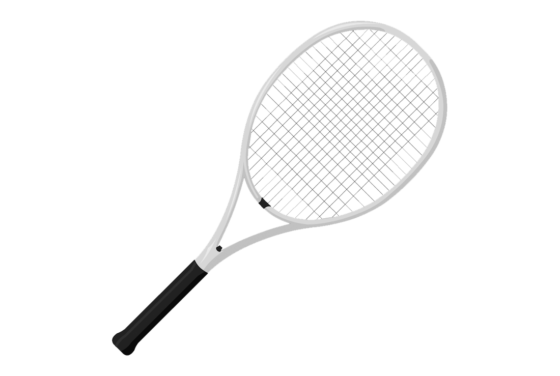 Tennis PNG Images Free Download, Tennis Ball Racket PNG image #1810 - Tennis PNG