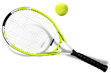 Tennis racket PNG image - Tennis PNG