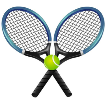 tennis small.png - Tennis PNG