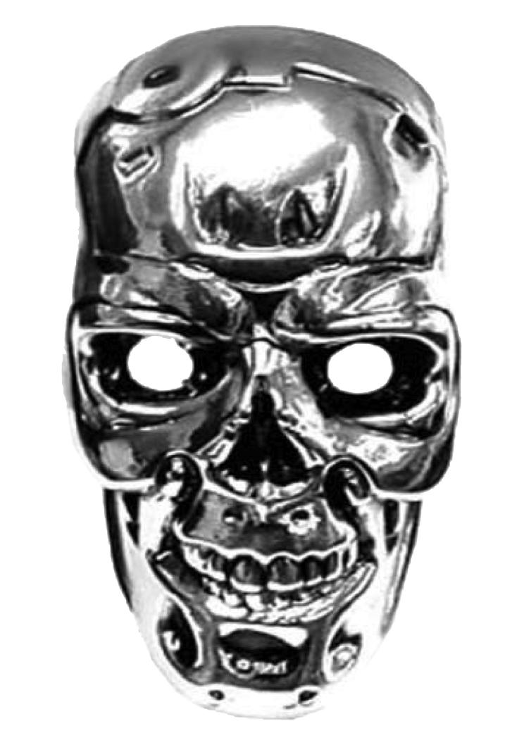 Terminator PNG HD - Terminator HD PNG