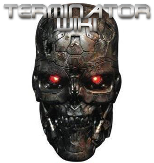 Termwiki.png - Terminator HD PNG
