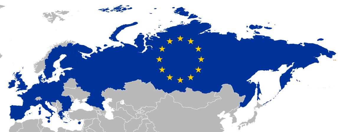 File:EU-Russia territory.png - Territory PNG