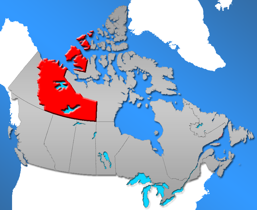 File:NWT-Canada-territory.png - Territory PNG