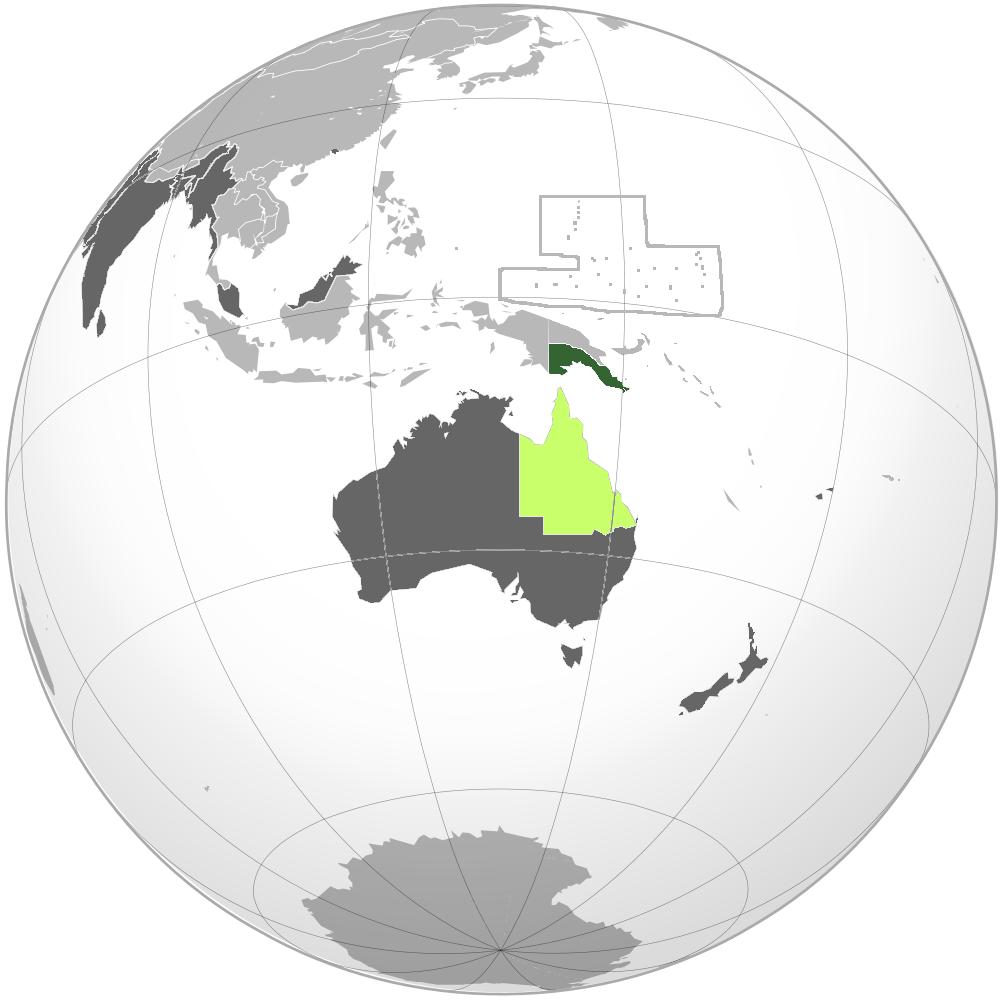 File:Territory of Papua.png - Territory PNG