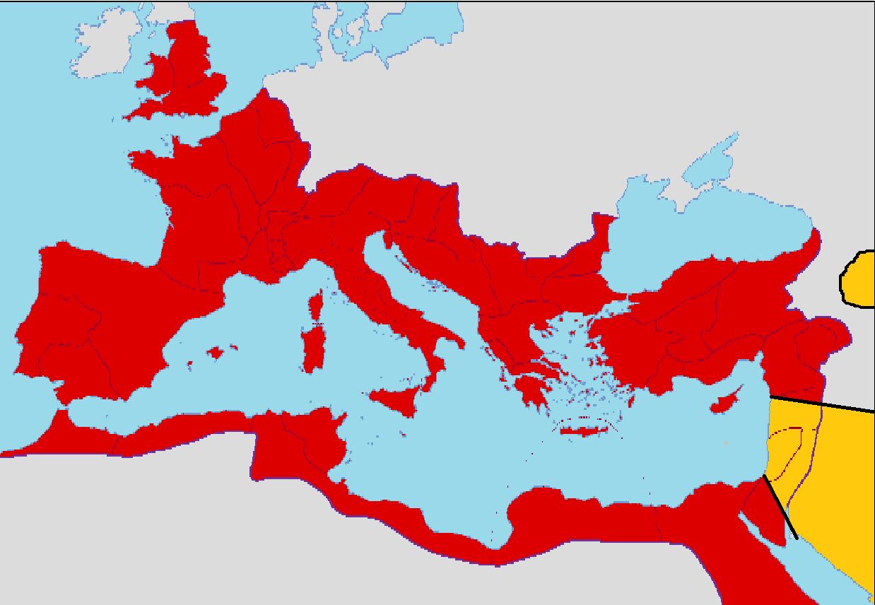 Roman Territory.png - Territory PNG