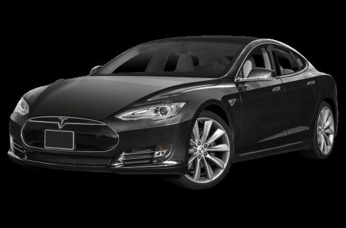 Tesla PNG - 31714