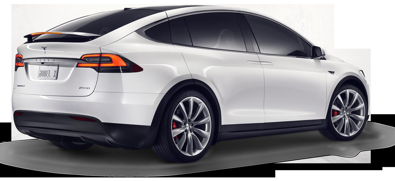 Tesla PNG - 31719