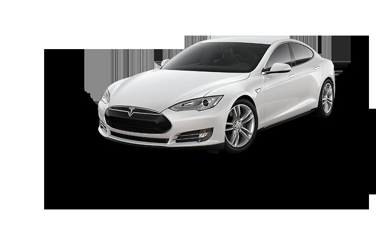 Tesla PNG - 31724