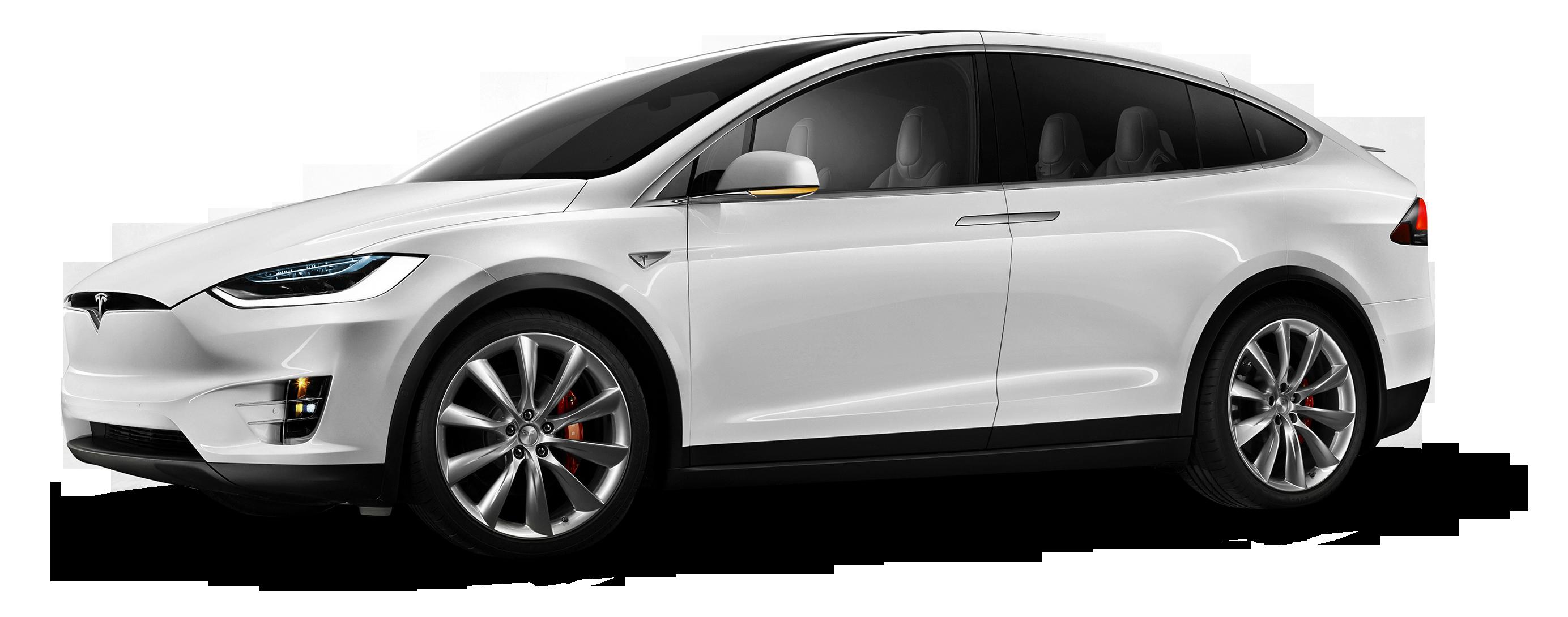 Tesla PNG - 31720