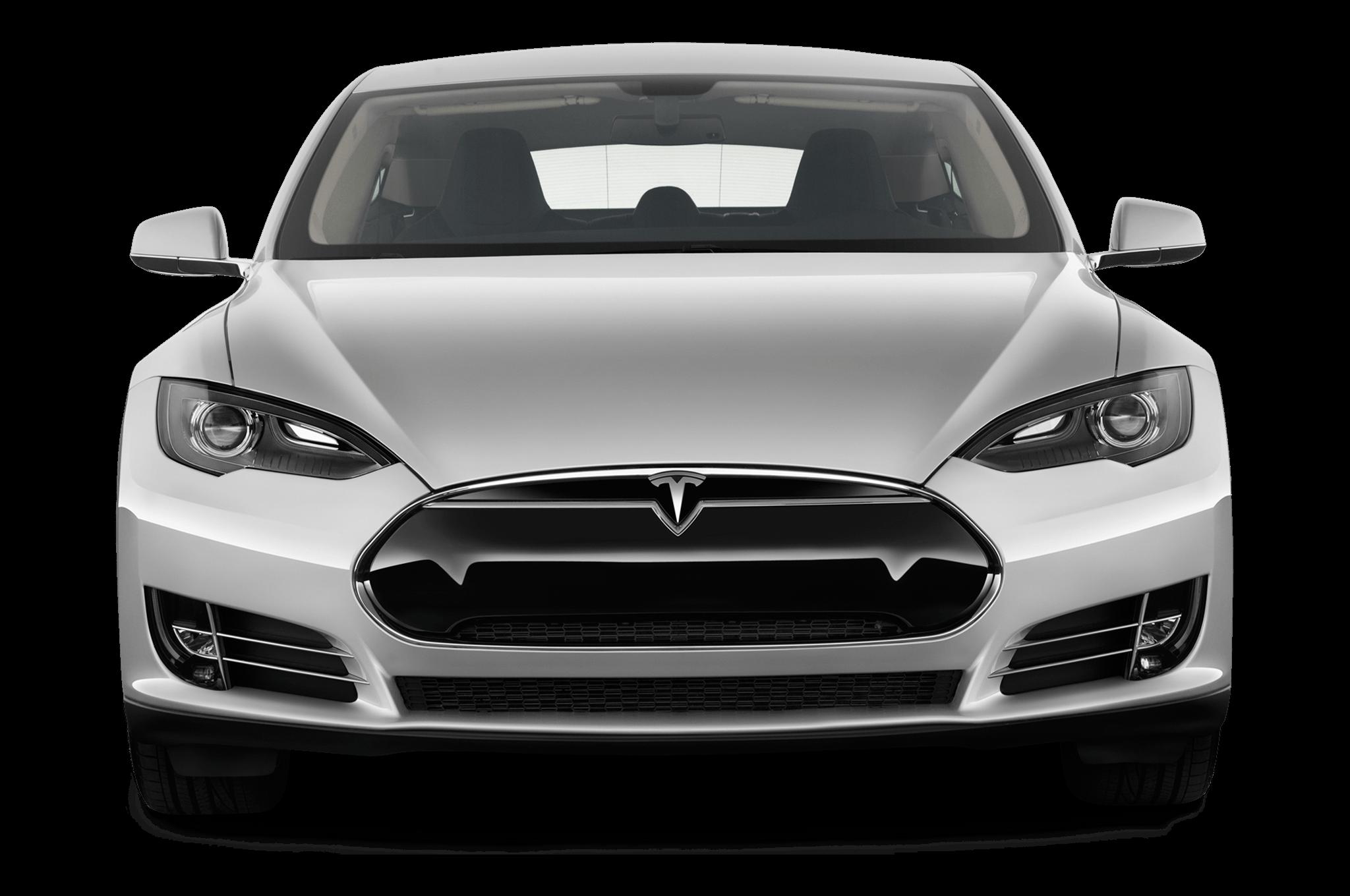 Tesla PNG - 31711