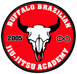 A PROUD AFFILIATE OF: - Thai Buffalo PNG