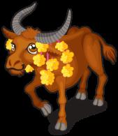 Thai Buffalo - Thai Buffalo PNG