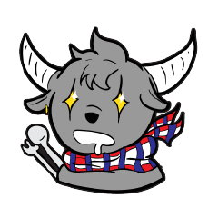 Yungkhaow : Thai Buffalo - Thai Buffalo PNG