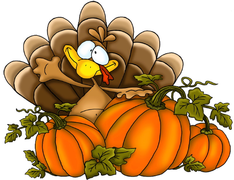 Thanksgiving Download Png PNG Image - Thanks Giving HD PNG