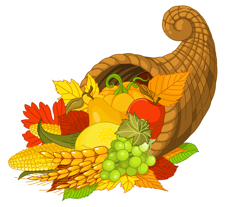 Thanksgiving Png Hd PNG Image - Thanks Giving HD PNG