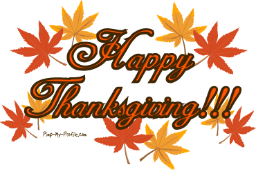 Thanksgiving PNG Transparent Images #2391169 - Thanks Giving HD PNG