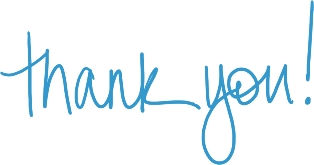 Thanks Png Hd Images Transparent Thanks Hd Images Png Images Pluspng