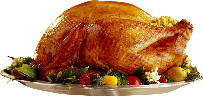 Thanksgiving PNG Photo - Thanksgiving PNG