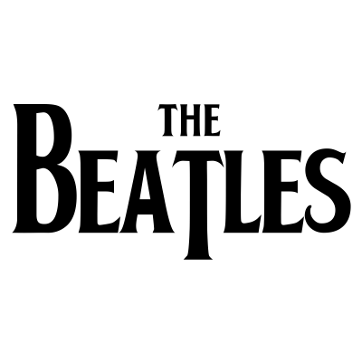 The Beatles PNG-PlusPNG.com-400 - The Beatles PNG