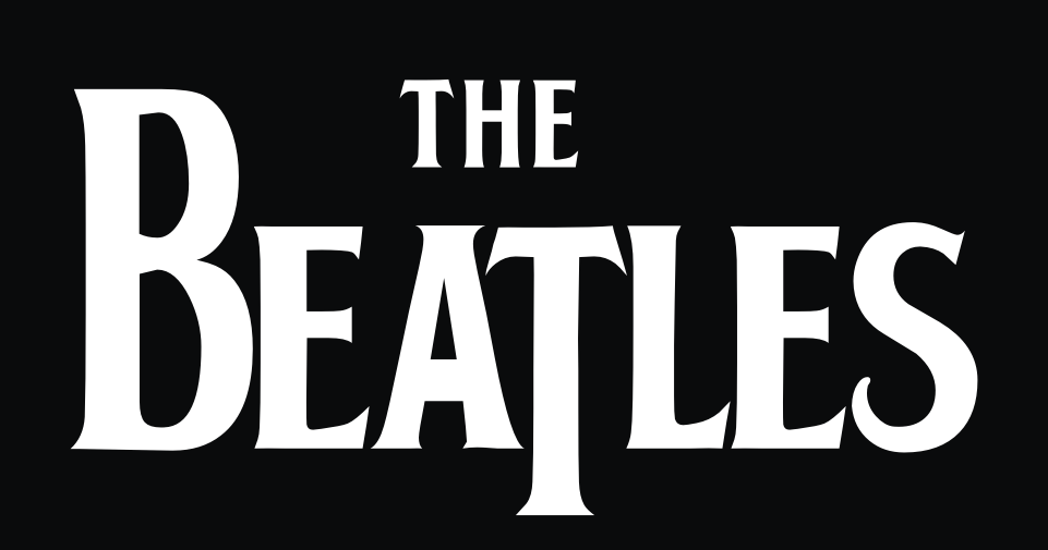 The Beatles PNG - 108397