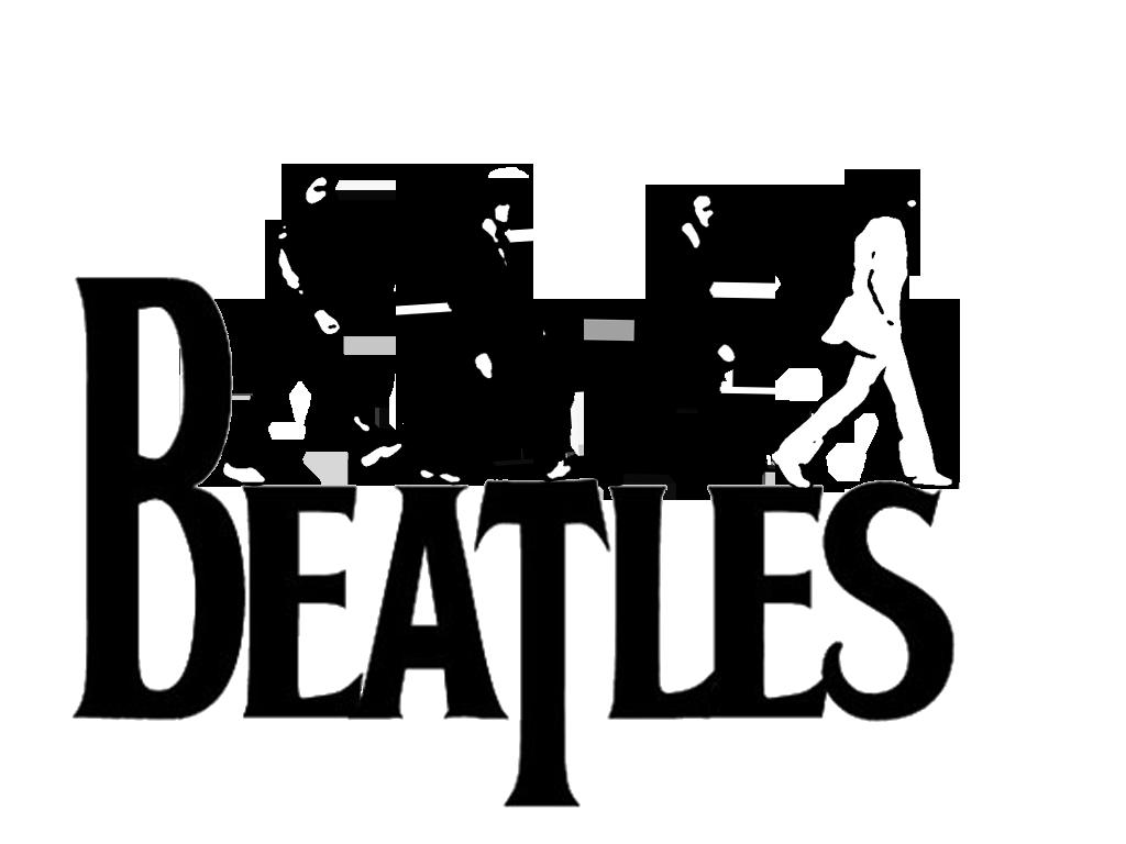 Beatles By Jamesdiebold PlusPng