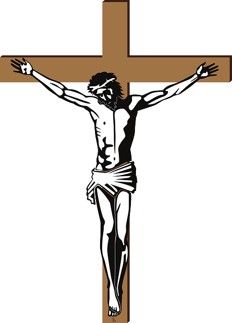 Christian Cross Free Png Image PNG Image - The Cross PNG