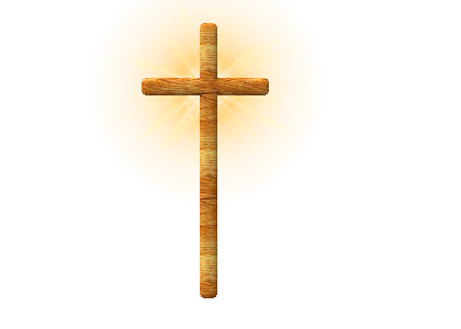 File:Cross of Light.png - The Cross PNG