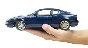 Auto Insurance PNG - 7337