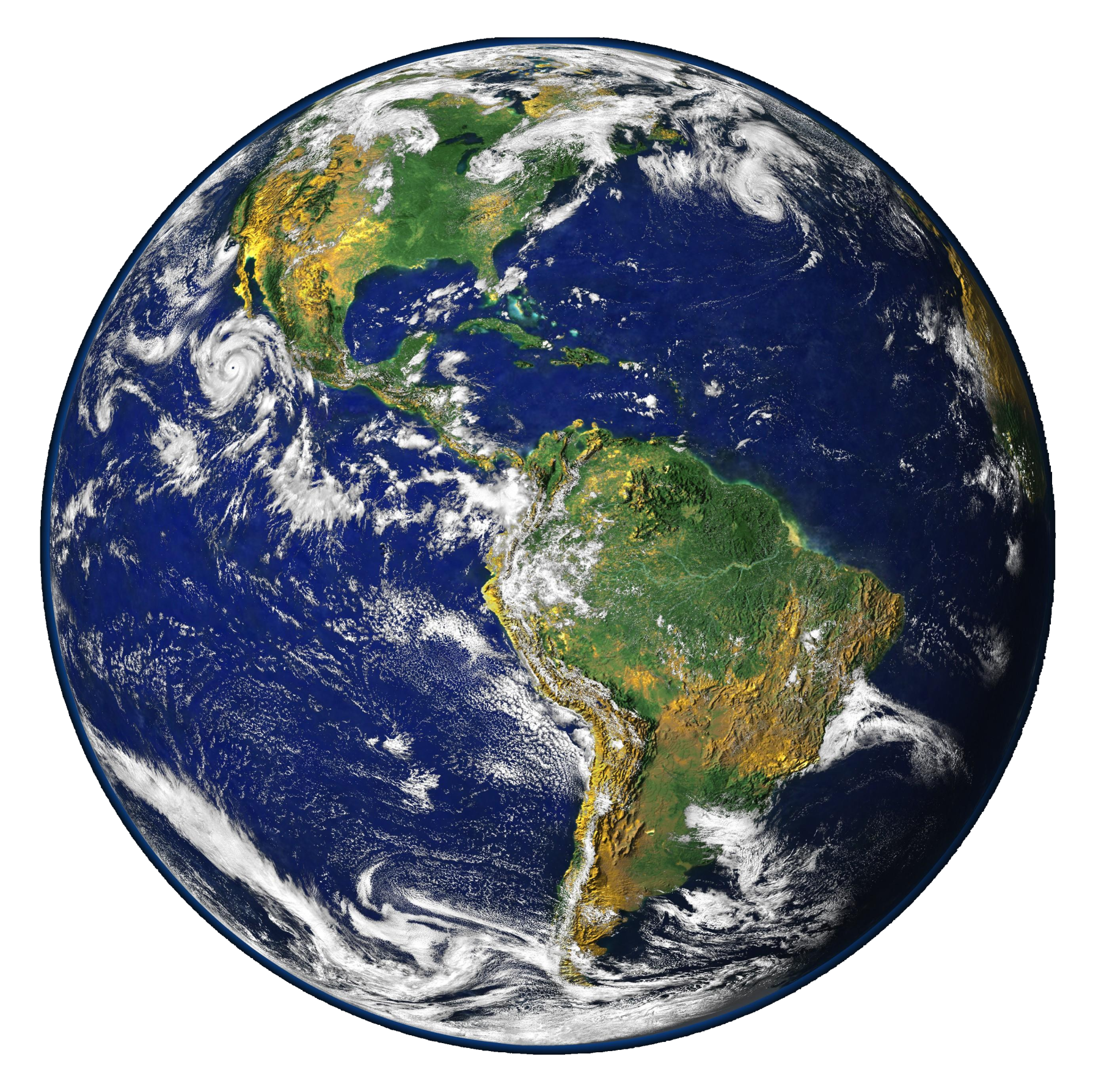 Earth PNG - The Earth PNG