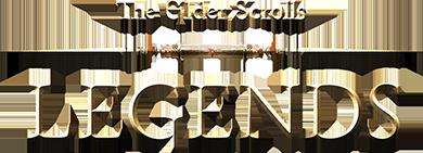 The Elder Scrolls PNG - 171371