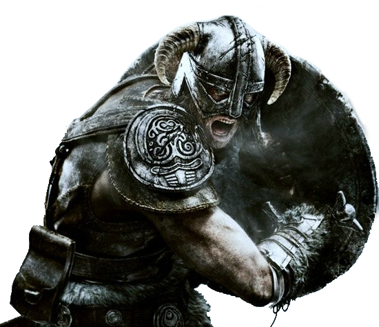 The Elder Scrolls PNG - 171376