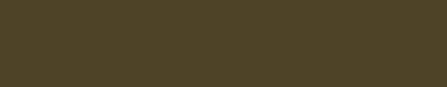 The Elder Scrolls PNG - 171365