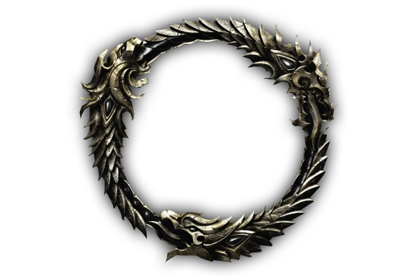 File:Wiki sym.png - The Elder Scrolls PNG