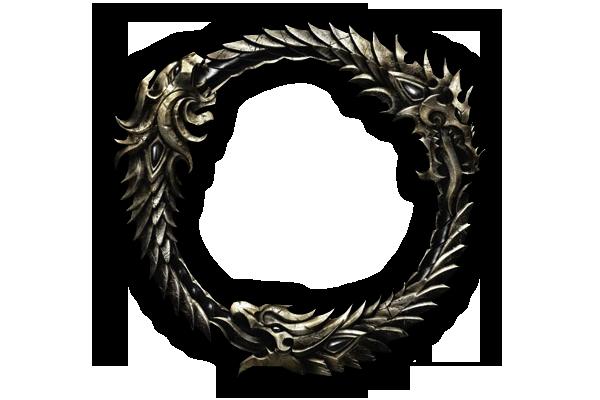 The Elder Scrolls PNG - 171361
