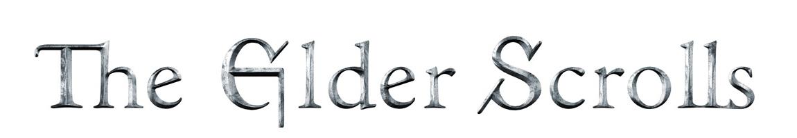 The Elder Scrolls PNG - 171364