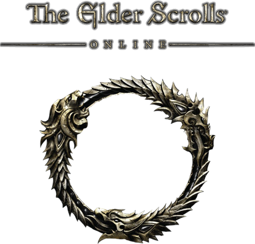 The Elder Scrolls PNG - 171360