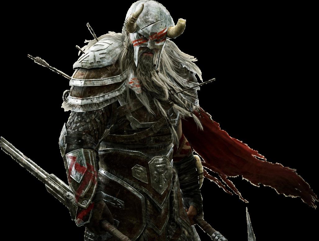 The Elder Scrolls PNG - 171367