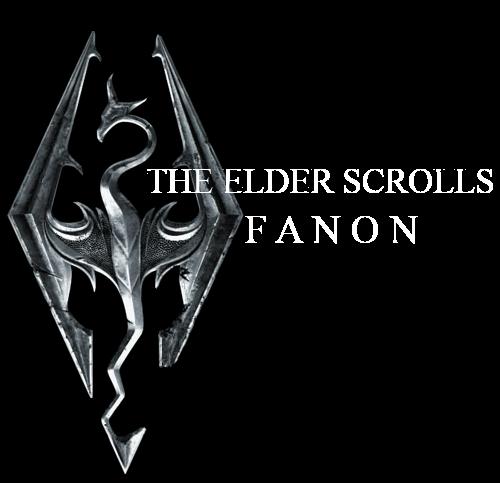 The Elder Scrolls PNG - 171363