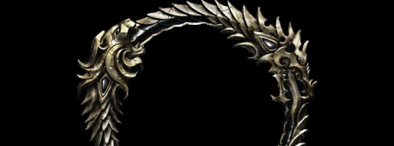 The Elder Scrolls PNG - 171375