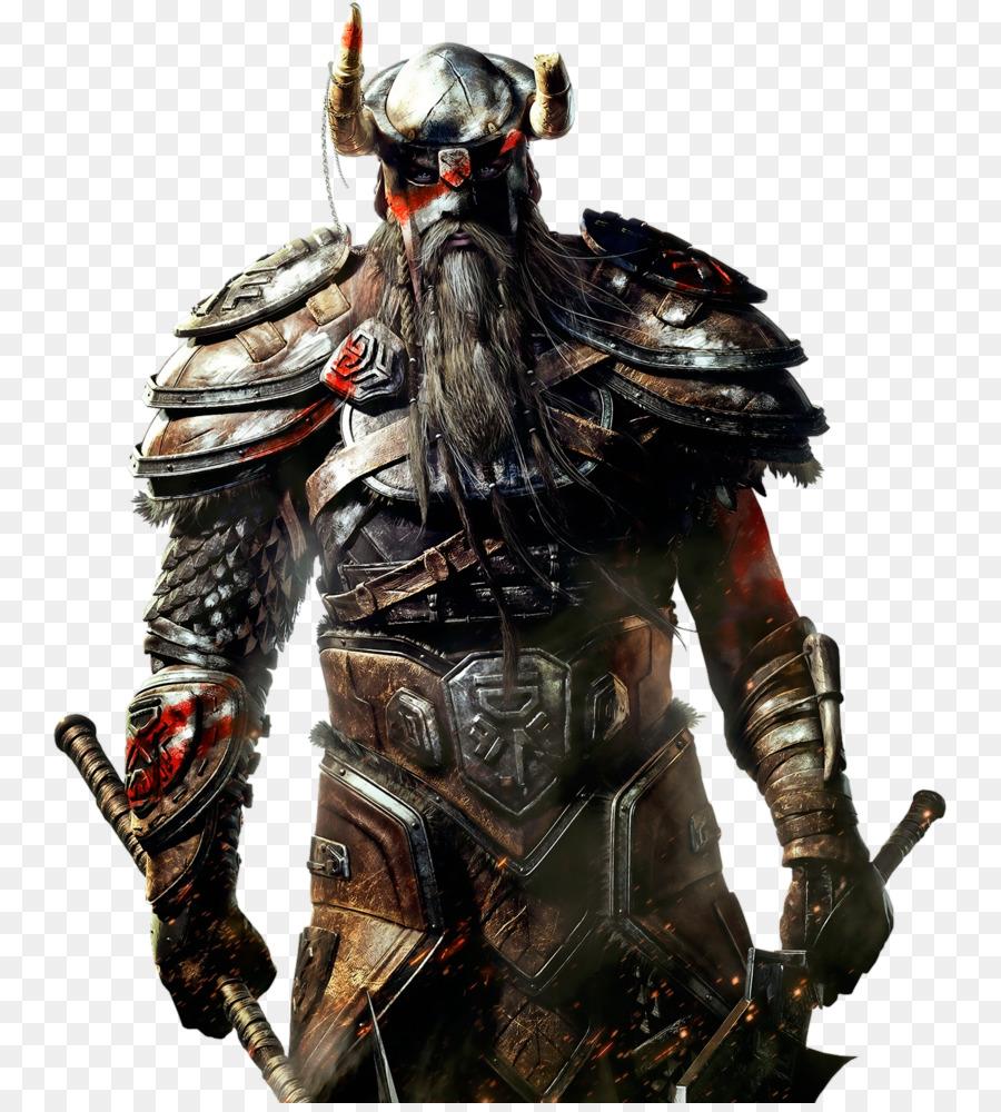 The Elder Scrolls PNG - 171362